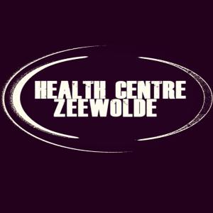 // SUPER START IN HET NIEUWE JAAR RE-SIZE IS NU OOK TE VOLGEN BIJHealth Centre Zeewo